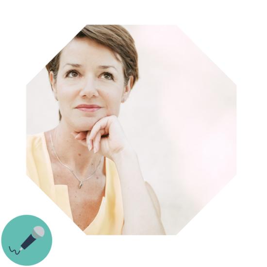 Interview de Tatiana De Gorlof - Pédagogie créative TRIZ - Créativité agile